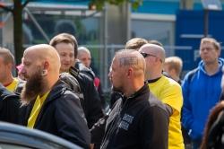 Dortmund 23.08.2014 -1